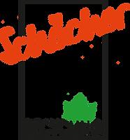 Schächer ( nur )  Logo .png