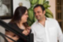Raakhi and Dheeraj.jpg