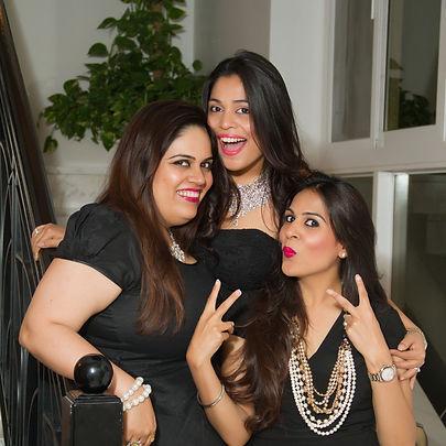 My sisters_edited.jpg