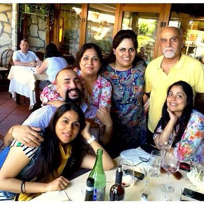 Raakhi Rupani and full family_edited.jpg