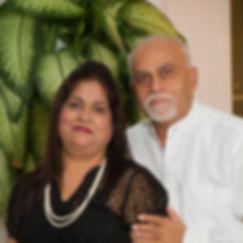 Mom and Dad_edited.jpg