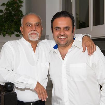Dad and Dheeraj_edited.jpg