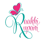 Raakhi Rupani Blog Logo.png