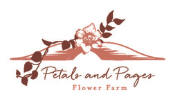 Petals & Pages Flowers, Fernley, NV