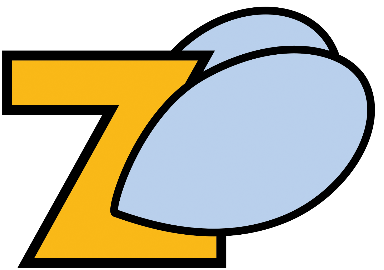 Zizbee Illustration