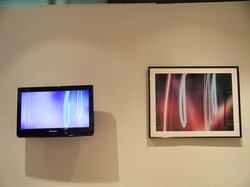 Gallery Shot with Video