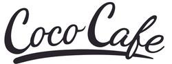 Coco Cafe, Oakland