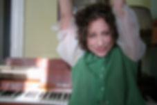 pianogrønn.jpg