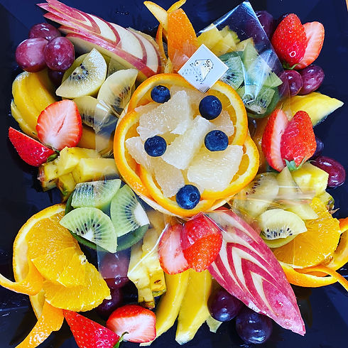 cut fruit G.JPG