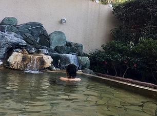Megumi no Yu bath.JPG