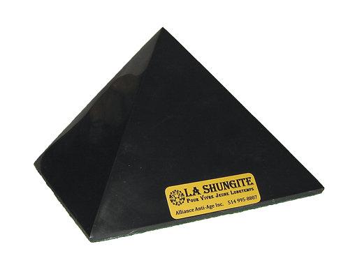 ピラミッド 12cm