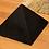 Thumbnail: Pyramid S (7cm)