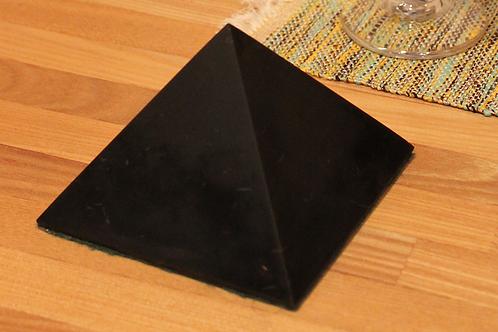 Pyramid S (7cm)