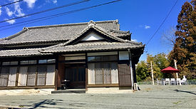 Mitsuba House.table.3.2019.jpg