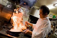 Eau de Pure Chef Fumio Shimizu.jpg