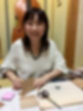 Midori making accessories.10.2018.jpg