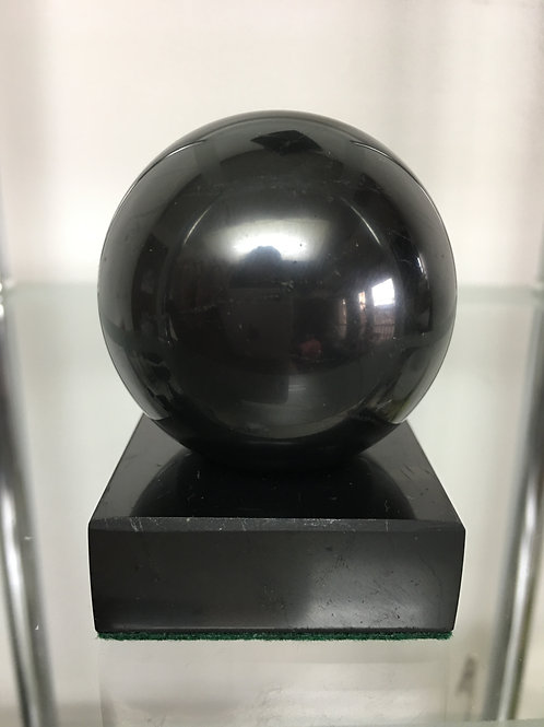 Sphere SS (5cm)