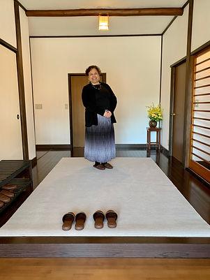 Mitsuba House entry_Renée_2.2021.jpg