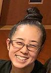 Akiko Takeuchi profile photo.jpg