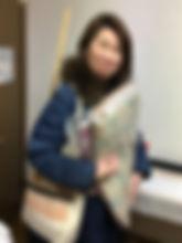 Miyuki and fabric.jpg