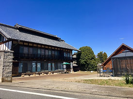 Kiyomizu.planters.gazebo.4.2019.jpg