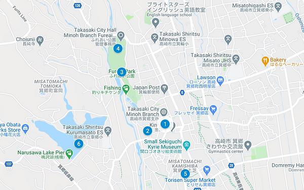 Map of Kiyomizu's neighborhood.png