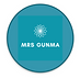 MRS Gunma logo_circle.png