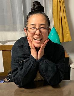 Akiko at Mitsuba.jpg