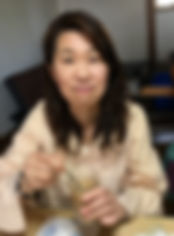 Miyuki profile photo.jpg