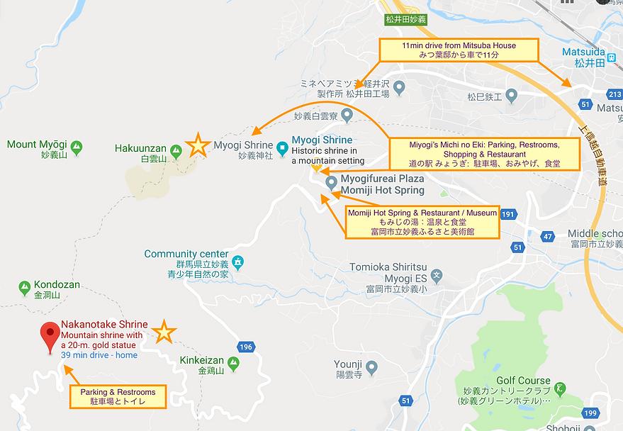 Miyogi Sightseeing Map.png