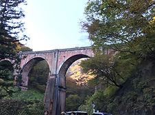Megane Bashi bridge.jpg