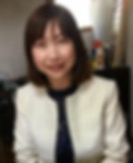 Midori profile photo.jpg
