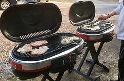 Kiyomizu double BBQ.jpg