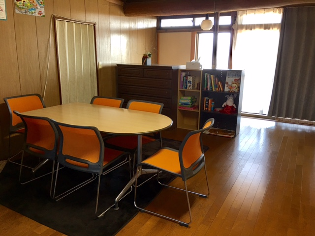 2F dining table 2.18