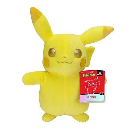 PELUCHE Pikachu