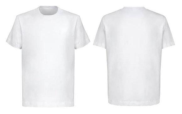 Impression de T-shirt