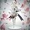 Thumbnail: Figurine Caligula