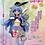 Thumbnail: Lucky Star Konata