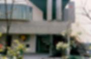 Clinica_Infantil_03.jpg