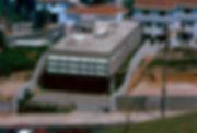 Clinica_Infantil_01.jpg