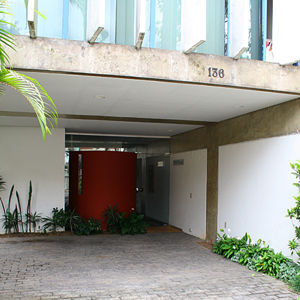 PLB_Jardim_04.jpg