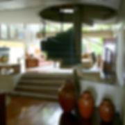 PLB_Jardim_03.jpg
