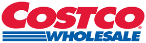 Costco wholesale logo for Virtual Office