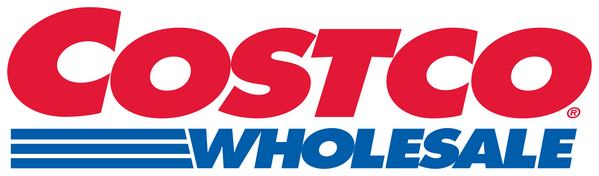 Costco wholesale logo for Virtual Office