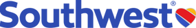 Southwest airlines logo for Virtual Office