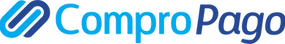 Compropago logo for Virtual Office