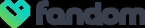 Fandom logo for Virtual Office