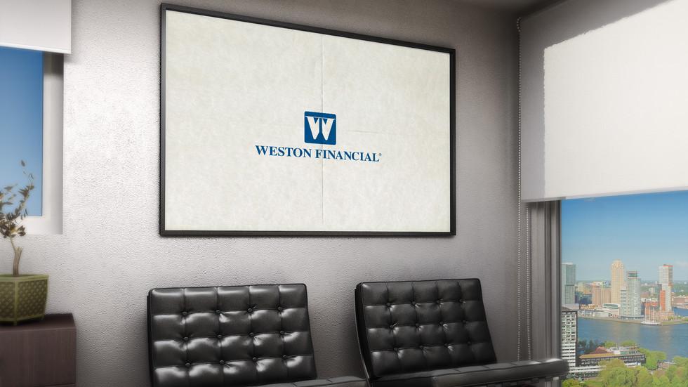 reczjyuhvrrr5wixp-virtualoffice-logo-rot