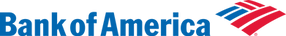 Bank of-america logo for VirtualOffice