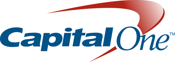 Capital_one logo for Virtual Office